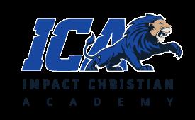 ICA-Logo-Header