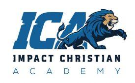 new-ica-logo
